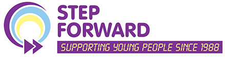 Step Forward Tower Hamlets